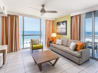 Wyndham Clearwater Beach Resort - Two Bedroom