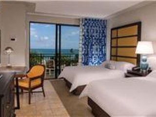 Margaritaville Vacation Club Wyndham Rio Mar - Studio Deluxe Suite