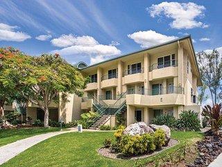 Big Island, Hawaii: 2 Bedroom Honolulu Suite w/Free WiFi, Pool & Sundeck & More