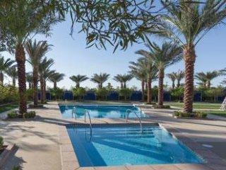 Wyndham Desert Blue - Studio WVR