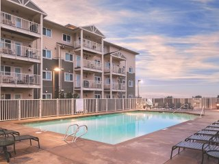 WorldMark Long Beach - Two Bedroom Suite WVR