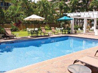 Wyndham Vacation Resorts Royal Garden at Waikiki - Standard Room WVR