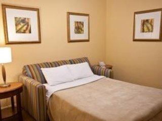 Wyndham Palm Aire Resort - One Bedroom WVR