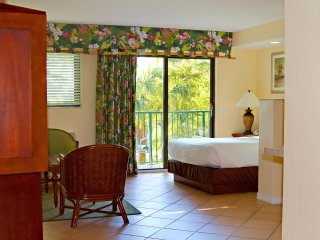 Wyndham Palm Aire Resort - Studio Suite WVR