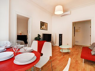 Apartment in the heart of Palma. I