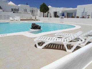 Apartamentos Playa de La Concha