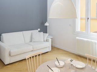 La Casa di Gio - La tua casa vacanze in centro a Bologna