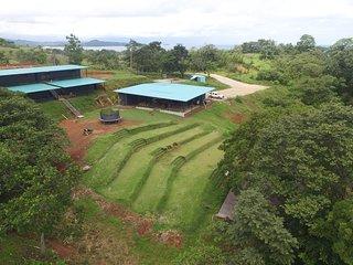 Tres Islas Hotel