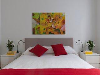 Cozy Apartment by Montenapoleone