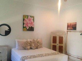 Rumah Sebelas - Pondok Gaya Studio apartments Sanur - Self Catering