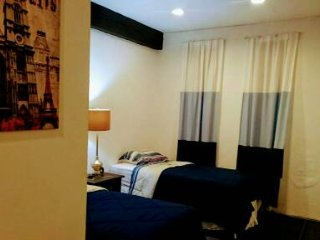 CUARTO PRIVADO IN ANCON HILL