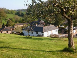 Brixham, South Devon,  fully equipped annexe