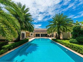Villa Ananda by Pro-Phuket