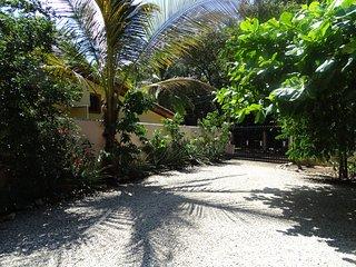 Minutes from Playa Potrero, Guanacaste