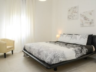 Smood Rooms Suite1 appartamento
