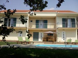 Villa Anatea