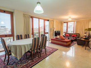 Suite San Telmo magnifica y moderna vivienda en Triana/Vegueta, Las Palmas de GC