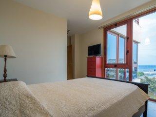 Suite San Telmo magnífica y moderna vivienda en Triana/Vegueta, Las Palmas de GC