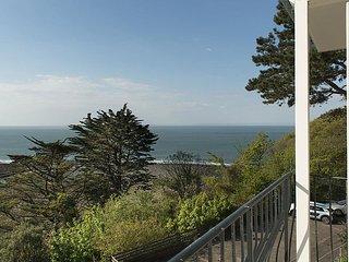 The Ocean View (THOCVI)