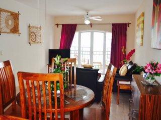 Rinconada del Sol, apartment-208