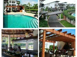 Lujoso Apartamento en Sybaris Residences