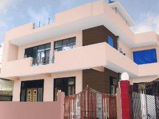 Ananya House, Sector 10-A, Gurugram, Haryana, India