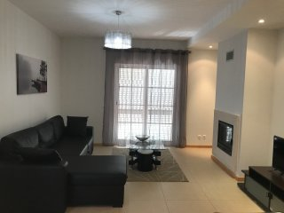 Luxury One Bedroom Apartment BV9