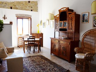 Agriturismo La Valentina del Biozzi- Appartamento