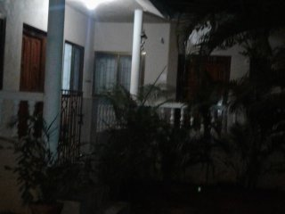 Goaesha Apartment in Calangute 2 bedroom sleeps 4