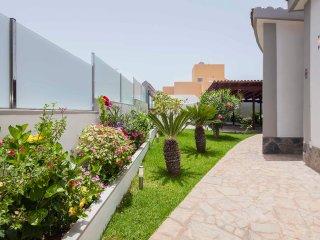 Villa Sara in Costa Adeje
