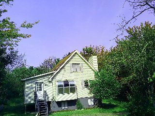 Awesome Vacation house in Pocono Pools and lakes in Community
