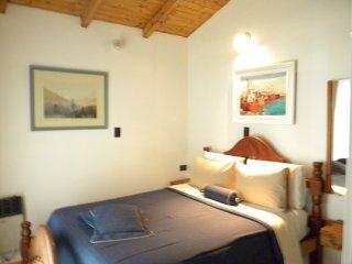 El Pueblo Aparts - Rada Tilly - House