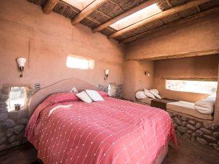 Cas Chincol, San Pedro de Atacama
