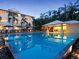 Cayman Villas One Bedroom Villa