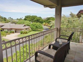 Mauna Lani VIllages 307-MLV 307