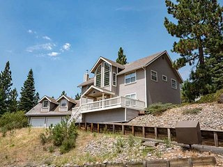 2184 Marshall Trail