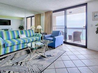 Sundestin Beach Resort 1811
