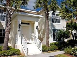 10128 Colonial Country Club Blvd #602