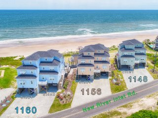New River Inlet Rd 1160 Discounts Available- See Description!!