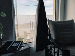 Sea View Rio Grande Apartment