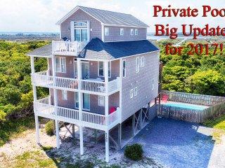 Island Drive 4133 -5BR_SFH_OV_15
