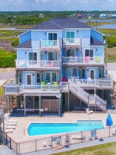 1160 New River Inlet Road