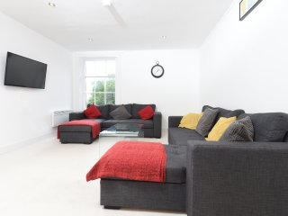 4 Bed Slp 14 Liverpool (70)
