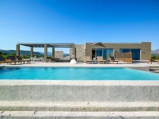 Villa Votsalo