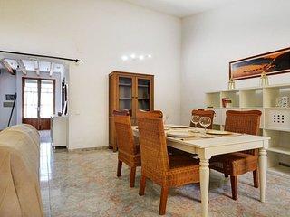 House in Palma de Mallorca - 104534