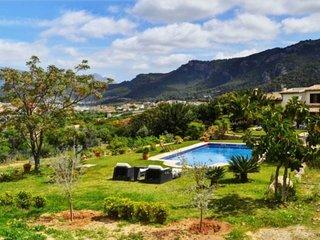 Villa in Andratx - 104513