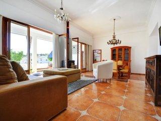 Villa in Santa Ponca, Mallorca 103945