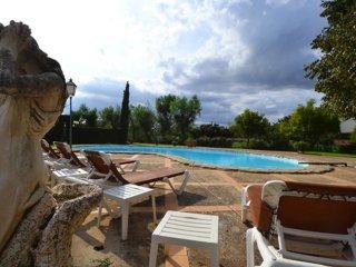 Villa in Son Sardina, Mallorca 103930