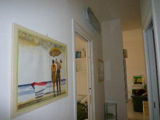 Italy long term rental in Liguria, Lavagna