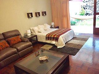 Lima Mini Aparts